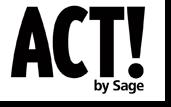 ACTlogo_entegraty