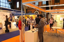 tfma manchester 2