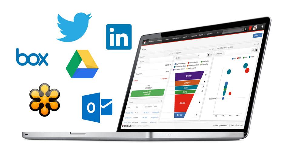 laptop-social
