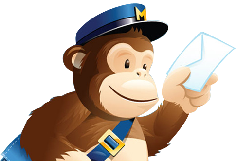 email marketing with sage crm 5 essential mailchimp terms you need