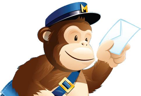 http://blog.entegraty.com/wp-content/uploads/2015/06/mailchimp.png